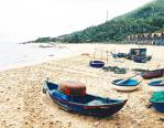 boat-xepbeach-quynhon-ghenhrang-binhdinh-thebroadlife-travel-vietnam