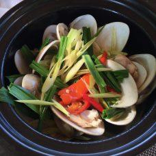 clam-seafood-quynhon-binhdinh-thebroadlife-travel-vietnam