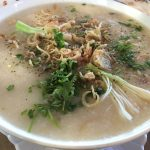 congee-oyster-seafood-quynhon-binhdinh-thebroadlife-travel-vietnam