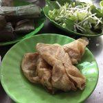 grilledchoppedfish-quynhon-binhdinh-thebroadlife-travel-vietnam