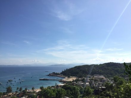 harbor-culaoxanh-island-quynhon-city-thebroadlife-travel-vietnam