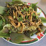 vermicelli-eel-quynhon-binhdinh-thebroadlife-travel-vietnam