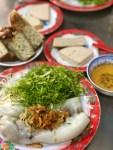 Banh Cuon Hai Nam - The Broad Life reviews Saigon Food