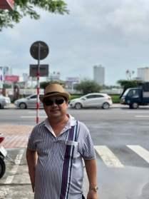 the broad life travels to danang, vietnam