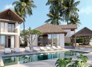 vacation rentals travel tips