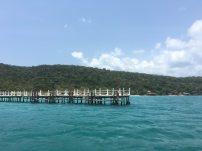 bridge-kohrong-samloem-beach-sky-sea-thebroadlife-travel-cambodia