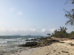 naturebeach-kohrong-thebroadlife-travel-cambodia
