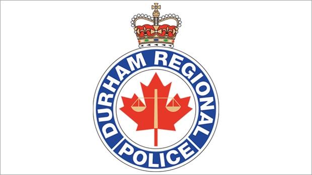DRP logo