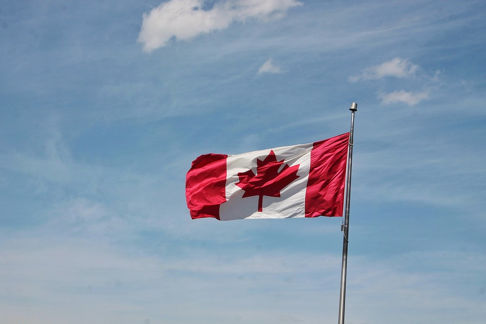 Family-friendly Canada Day activities planned for Brock Township