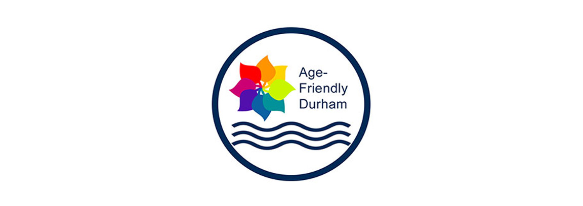 Volunteers needed for Durham Council on Aging