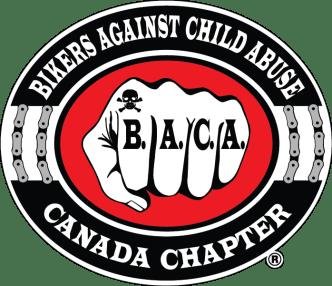 BACA logo