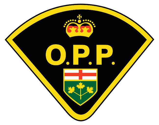 Police investigating Ramara snowmobile accident that resulted in injuries to two youths