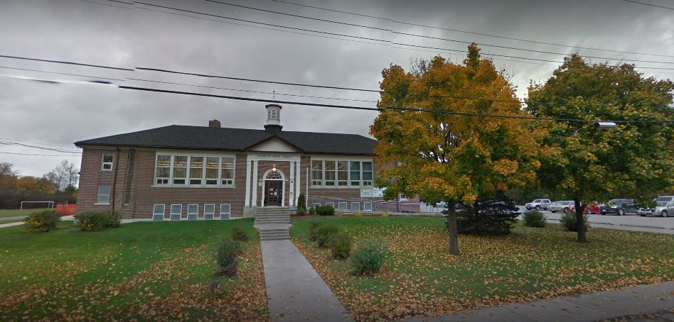 MPP announces funding for construction of new school in Beaverton