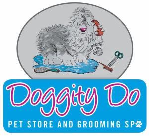 Doggity logo