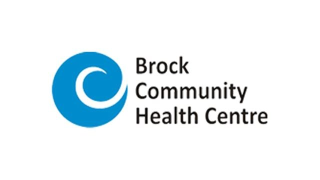 Brock Community Health Centre increases care