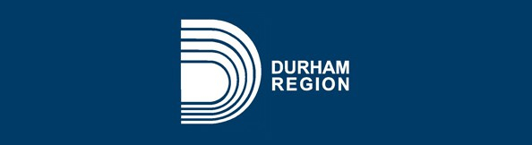 Durham Region approves water and sewer rate increase