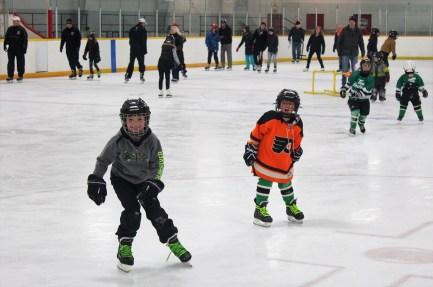 skating 1