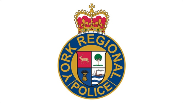More than 200 impaired driving charges laid by YRPS so far in 2019
