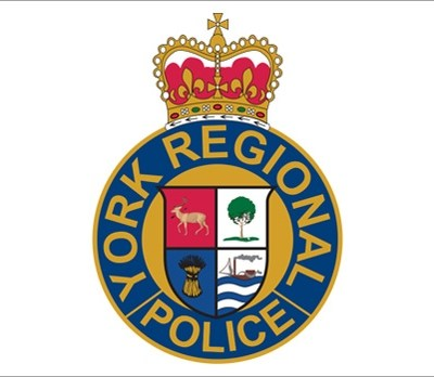 Eight arrested, roughly $5 million worth of drugs seized in York Region