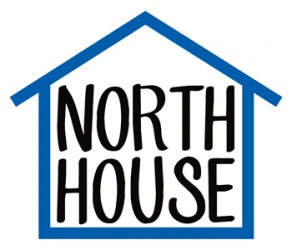 Walkathon planned to support North House after alleged fraud