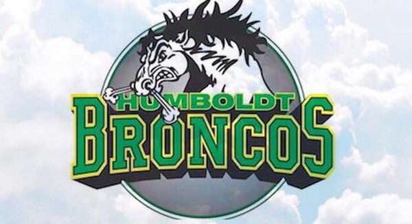 Brock schools taking part in jersey day to show support for Humboldt Broncos
