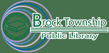 Brock Public Library