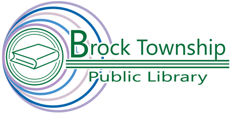 Brock Township Library hires new CEO