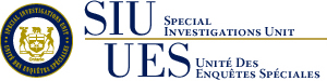 Special Investigations Unit logo