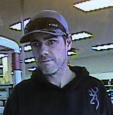 Police seek assistance identifying duo last seen in Fenelon Falls area