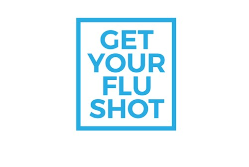Don't get caught without your flu shot: health department