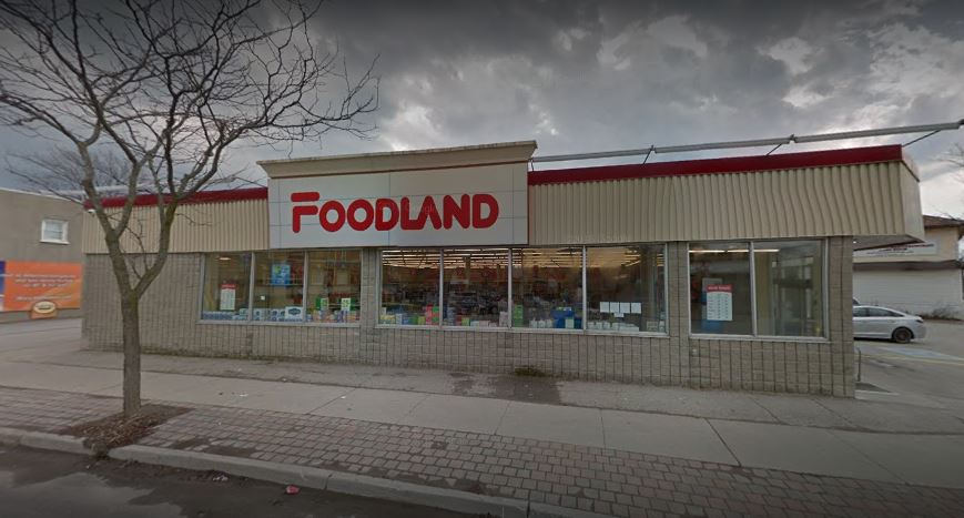 Councillors launching transportation service as closure of Beaverton Foodland grows near