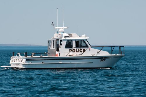 One dead, one missing after boat capsizes on Chemong Lake
