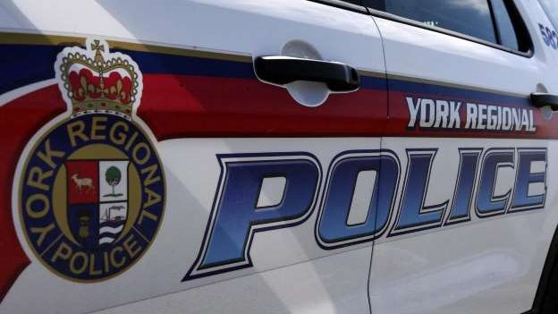 Police in York respond to 40 collisions in three-hour period