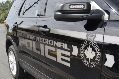 Police searching for vulnerable senior from Scugog