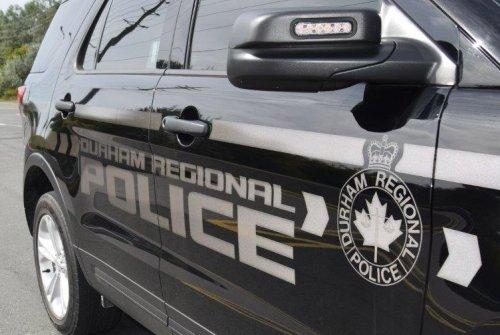 Police investigating 'suspicious' death in Leaskdale