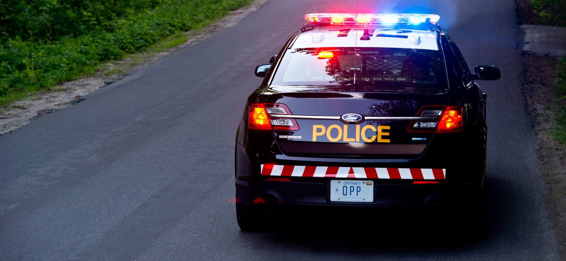 Police investigating after body found in Fenelon Falls