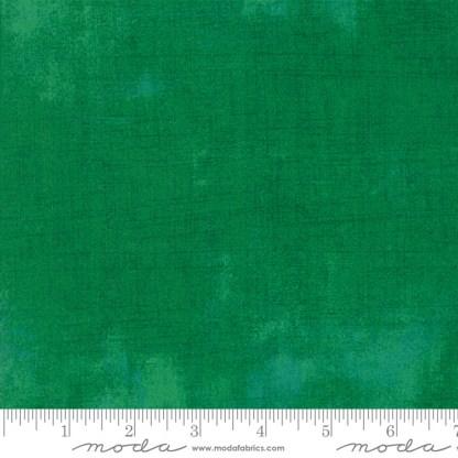 Moda - Grunge Basic- Leprechaun #30150 390
