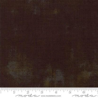 Moda - Grunge Basic - Bison #30150 416