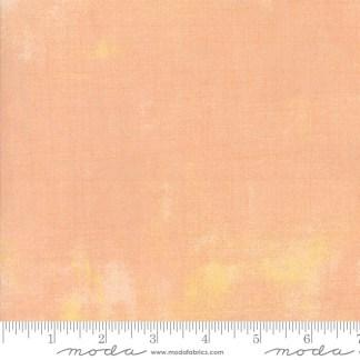 Moda - Grunge Basic- Peach Nectar # 30150 425