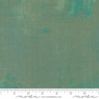 Moda - Grunge Basic- Flora #30150 491