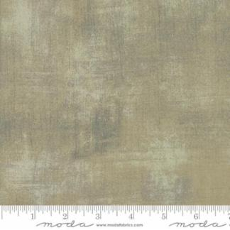 Moda - Grunge Basics - Khaki #30150-443