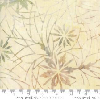 Moda - Parfait Batiks - 4351-14