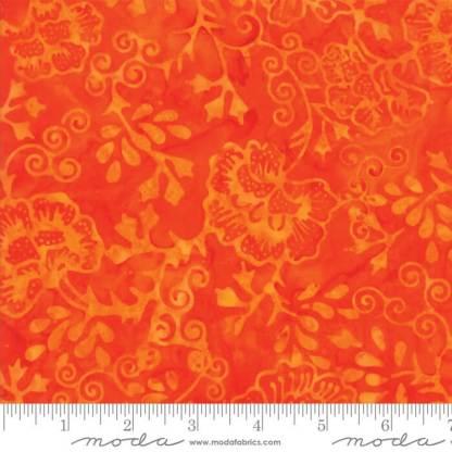 Moda - Parfait Batiks - 4351-22