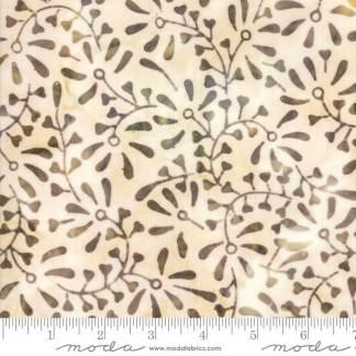 Moda - Parfait Batiks - 4351-24
