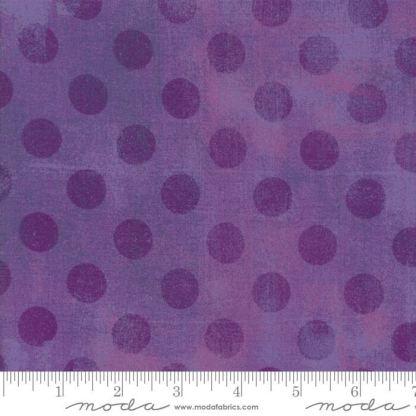 Grunge Hits The Spot - Grape 30149-24