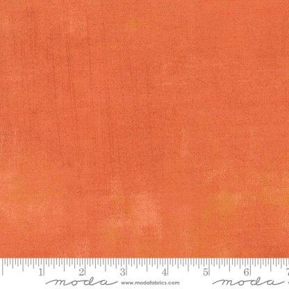 Grunge Basic- Papaya 30150-261