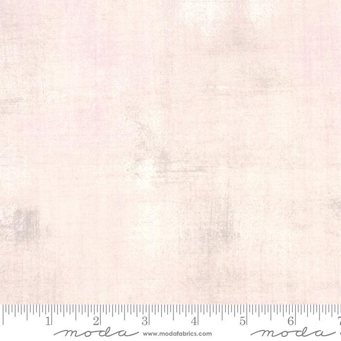 Grunge Basic - Ballet Slipper 30150-286