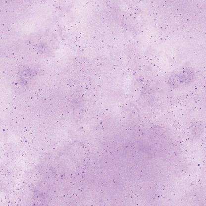 NEW HUE - Lilac 8673-06
