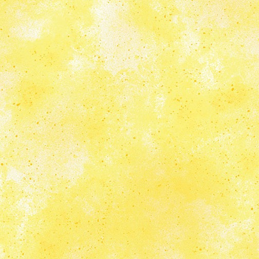 NEW HUE - Lemon 8673-30