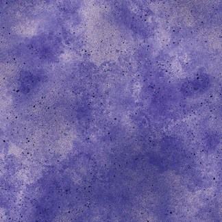 NEW HUE - Periwinkle 8673-50